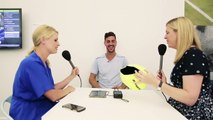 Anything But Tennis with Thanasi Kokkinakis-1pSsz5OliFg