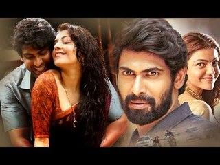 Latest Tamil Movies  # Tamil Full Movie Releases # Tamil Movies 2017 Full Movie