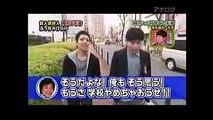 【博多華丸・大吉】2ちゃんねるより怖いスタッフのイン�