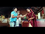 എന്റെ സരസു...!! | Malayalam Comedy | Super Hit Comedy Scenes | Latest Comedy Scenes | Malayalam