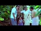 Malayalam Comedy | Evergreen Malayalam Comedy Scenes | Super Hit Malayalam Comedy Scenes
