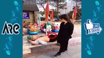 Funny Videos Of People Falling ¦ Comedy Video Clips ¦ Funny Videos For Kids ¦ Funny Clips ✔