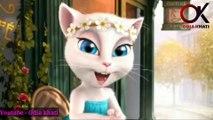 New Odia Cartoon Comedy story odia movie comedy video ¦¦ Odia khati talking tom funnny video