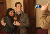 "'The Mindy Project' Season 6 Episode 10 || ""Morgan's Wedding"" Episode"