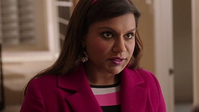 The Mindy Project (Season 6 Episode 9) F,u,l,l ~ Official**On *FOX* Episode