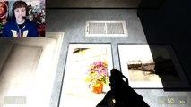 NEW FNAF 4 MAP! - Gmod Five Nights At Freddys 4 Mod (Garrys Mod)