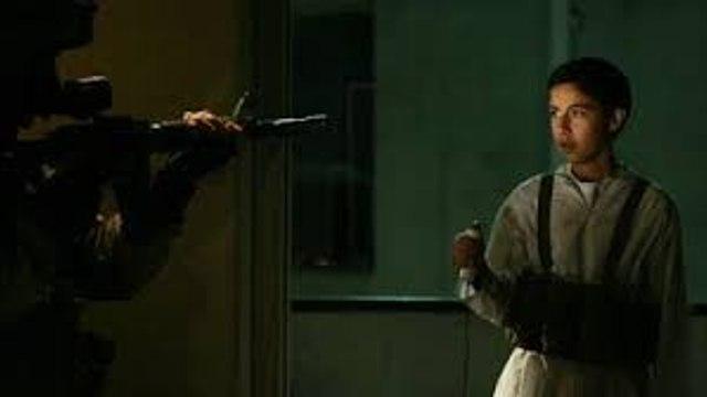 Strike Back  Season 6 Episode 1 Streaming Online in HD-1080p Video Quality [[S6E1]]