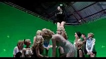Behind The scenes Look what you made me Do Taylor Swift