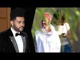 The Weeknd UNFOLLOWS Selena Gomez's Family & Friends Post Break Up