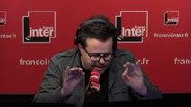"""Thierry Mandon : """"J'ai peur qu'on aille beaucoup beaucoup trop vite"""""""