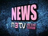N3TV NetTV: le news del 15.11.07