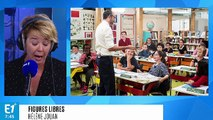 Baisse des APL : Édouard Philippe rattrapé par son passé de maire