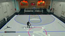 NBA 2K16 - How To Break Ankles EveryTime!!! 100%