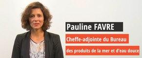 Les Experts Alim'Agri. Production de coquillages : Quelles garanties pour le consommateur ?