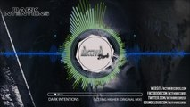 Dark Intentions - Getting Higher (Original Mix) - Official Preview (Activa Dark)