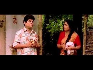 ജഗതി ചേട്ടൻറെ ഒരു കിടിലൻ കോമഡി രംഗം..!!   Malayalam Comedy   Super Hit Comedy Scenes   Best Comedy