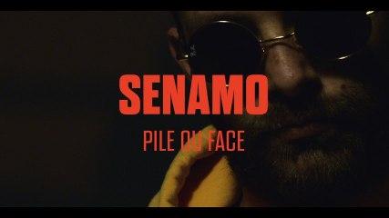 Senamo - Pile ou face