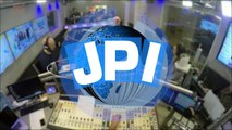 Fin du tirage au sort pour la FAC  - JPI 6h50 (31/10/2017)