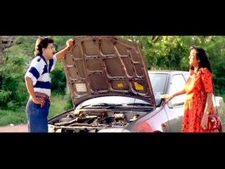 """എന്താടാ ഇതിന്റെ """"കാൽകുലേറ്ററിൽ"""" വെള്ളമില്ലേ.!!   Malayalam Comedy   Super Hit Comedy Scenes   Comedy"""