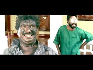 ഭാഗ്യം കൂടുതൽ ഒന്നും പറ്റീല്ലാ..!!   Malayalam Comedy   Latest Comedy Scenes   Best Comedy Scenes