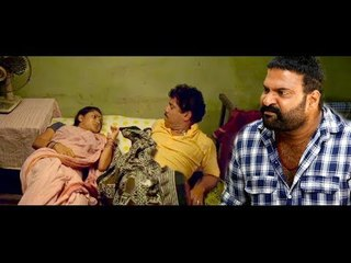 നിങ്ങളിവിടെ വെടി പൊട്ടിച്ച് കളിക്കാണല്ലേ..!!   Malayalam Comedy   Latest Comedy Scene   Super Comedy