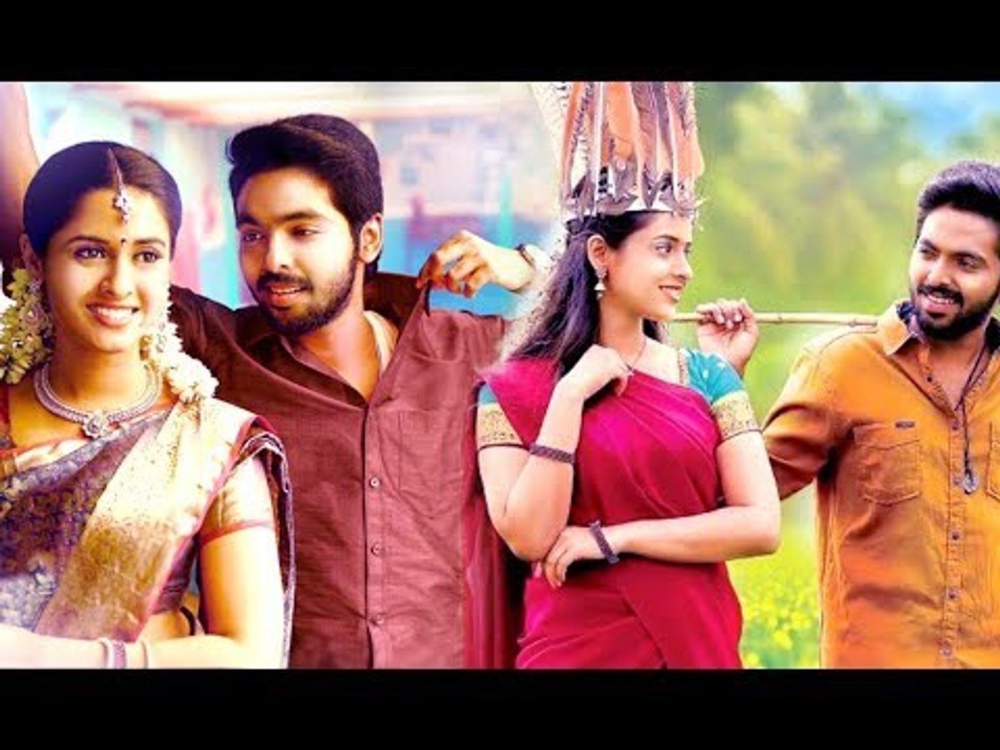 Tamil New Movies 2017 Full Movie # Tamil Movie Free Watch Online # Tamil  Movies Download