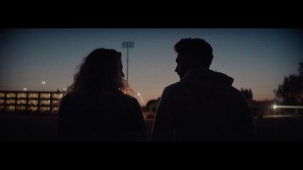 Chris Lane - Take Back Home Girl