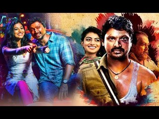 Tamil Movie Free Watch Online # Tamil New Movies 2017 Full Movie # Tamil Movies 2017 Download