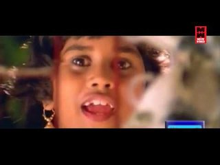 Tamil Movies 2017 Download # Tamil Movie Free Watch Online # Tamil New Movies 2017 Full Movie
