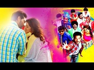 Tamil New Movies 2017 Full Movie # Tamil Movies 2017 Download # Tamil Movie Free Watch Online