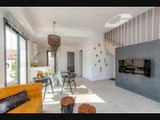 Achat / Vente maison Région d'Alicante Espagne : Immobilier : Changez de décor – Je vous fais visiter