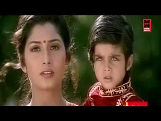 Tamil Movie Free Watch Online # Tamil New Full Movies # Tamil Movies  Download