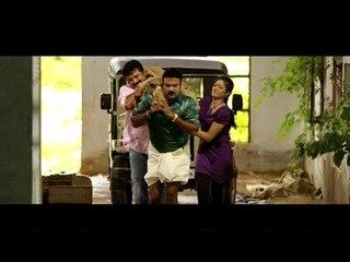 ഈ കാലന് ഒടുക്കത്തെ ഭാരമാണല്ലോ..!!   Malayalam Comedy   Latest Comedy Scenes   Super Comedy Scenes