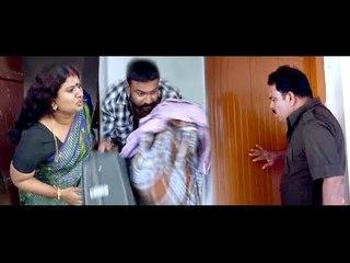 ഈ കാലന് വരാൻ കണ്ട സമയം..!!   Malayalam Comedy   Super Hit Comedy Scenes   Best Comedy Scenes