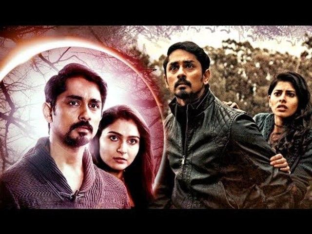 Tamil Movies Full HD # Latest Tamil Movies Full Movie # New Tamil Movies Online Watch