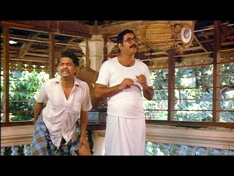 Malayalam Comedy | Jagathy Sreekumar Super Comedy Scenes | Malayalam Comedy Scenes | Best Comedy