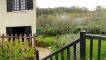 A vendre - Maison/villa - Perigueux (24000) - 6 pièces - 132m²
