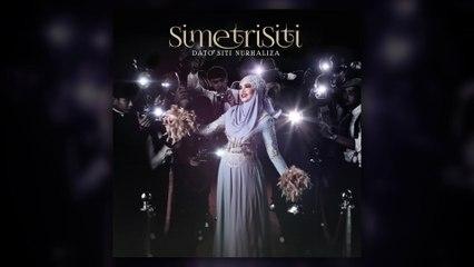 Dato' Sri Siti Nurhaliza - Hiasi Duniaku