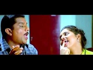ഇങ്ങനെയാണോ ചേട്ടാ..!!   Malayalam Comedy   Super Hit Comedy Scenes   Best Comedy Scenes   Comedy