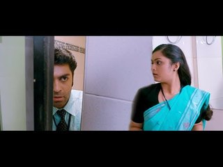 പ്ലീസ് എനിക്കൊന്ന് കണ്ടാൽ  മതി..!!   Malayalam Comedy   Latest Comedy  Scenes   Super Hit Comedy
