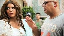 أخبار سارة: أمل بوشوشة تتحدّث لأول مرة عن حياتها الخاصة والعائلية