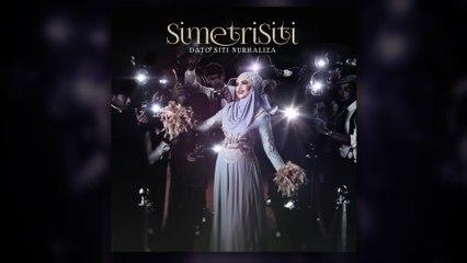 Dato' Sri Siti Nurhaliza - Ikrar Cinta