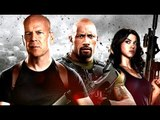 In The Name Of King # Tamil Action Movies 2017 Full Movie #  Hollywood New Full Movies 2017