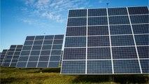 Federal Trade Officials Consider Solar Trade Tariffs