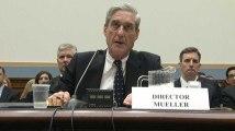 Qui est Robert Mueller, le procureur qui fait trembler Washington ?