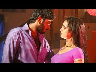 Tamil New Full Movie 2017 # Shankar # Tamil Romantic Full Movie 2017 # Latest Tamil Movies 2017