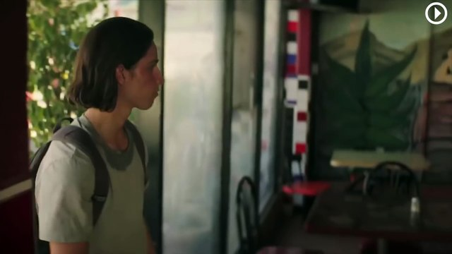 THE WALKING DEAD - Das mögliche Crossover mit Fear the Walking Dead