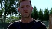 The Walking Dead 10 denkwürdige Momente aus Staffel 7, Episode 13