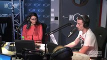 #TrashTalk de @GregGodefroy qui nous donne le top 3 des raisons qui empêche Nasser Al-Khelaïfi de dormir... #Mouv13Actu - Retrouve le TrashTalk dans Mouv'13 Actu d'Alex Nassar du lundi au vendredi à 13h sur Mouv'