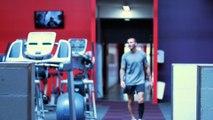 Ilosport - Musculation : Trois exercices de gainage